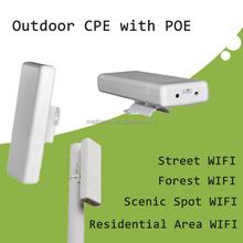 High power wireless outdoor cpe long range -- CPE-8150