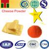 Cheese Flavor Powder/Cheese Powder Food Additive