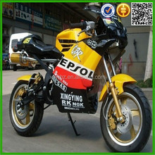 110cc motorcycle bike (110-B)