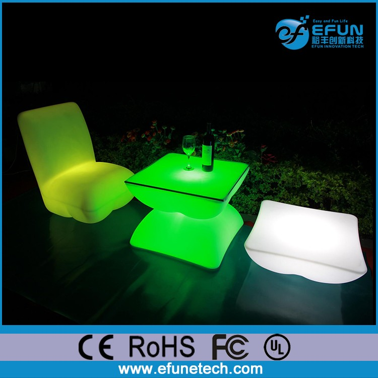 led bar sofa.jpg