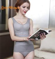 2015 Bodysuit full body shaper hot sexy wowen slimming sexy corset