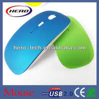 rf wireless optical mouse driver