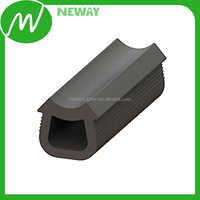 Strip Seal Expansion Joint, Neoprene Expansion Joints