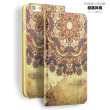 Ultra-thin TPU Cover For iPhone 6s Plus, For iPhone 6s Mobile Phone Case flip phone case for iphone6,