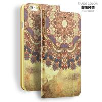 flip phone case for iphone6
