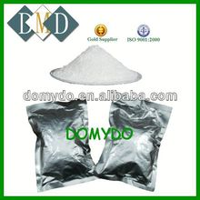 chlorine dioxide powder easy pool chemical