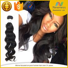 remy 100 human hair micro braids natural hair best haircuts for 2015