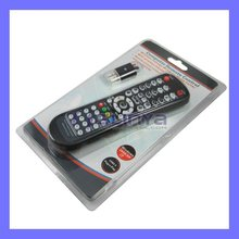 USB computer PC remote control with wireless mouse function