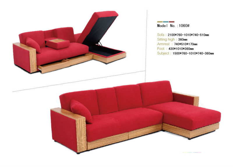 Multifunction Sofa Beds With Storage ikea Cum Bed