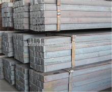 Good choice! 10*10-200*200mm best price square steel. square steel bar, promotional steel billet