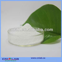 Best price stevia extract rebaudioside a stevioside good supplier from China