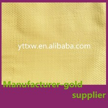Chinese fiber wholesale ,aramid fiber flak vests for sale