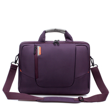 2015 Business laptop bag computer bag polyester laptop bag