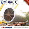 China cement rotary kiln for india sale