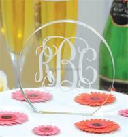 wholesale acrylic lucite wedding centerpieces for job lots