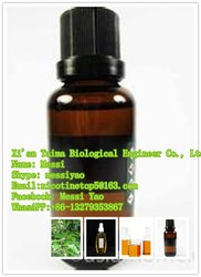 Pure & Natural Camphor Oil Essential Oil