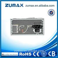 Multifunctional rainproof power supply for wholesales