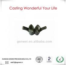 Custom aluminum die casting part,accessory casting accessories