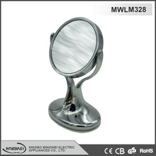 Necessary makeup wholesale goods from China mirror cosmetic