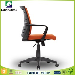 European Style Office Furniture Office Chair