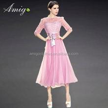 teenage dress design girl design skirts and blouse
