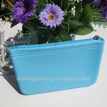 Various Silicone (Back) Phone Pouch Made In China, Silicone Sunglasses Pouch Made In China