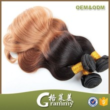 alibaba express dresses best selling products ombre human hair vietnam