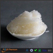 Industrial water treatment amberlite ira402 resin anion product