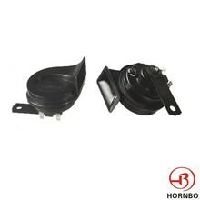 best selling sound snail car horn 12V