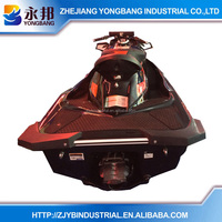 YB-CA-5 Chinese new season discount jet ski 1300CC SUZUKI Engine