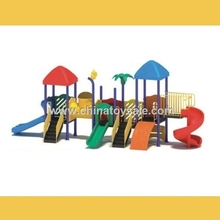 2015 new product kids play area outdoor playground, fun playground games, school playground ideas
