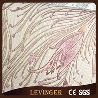 Levinger washable wallpaper designs for kitchen wallpapers 3d free flowers