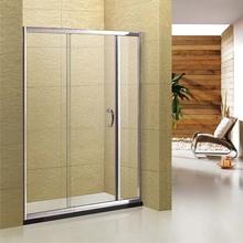 Top Quality Bathroom Sliding Shower Door Rollers 18mm