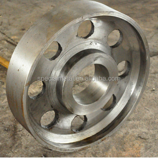 crusher flywheel.jpg