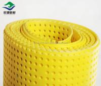 Hot selling foam underlay