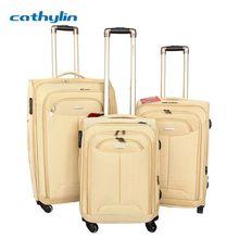 2013 new design popular cute girl luggage