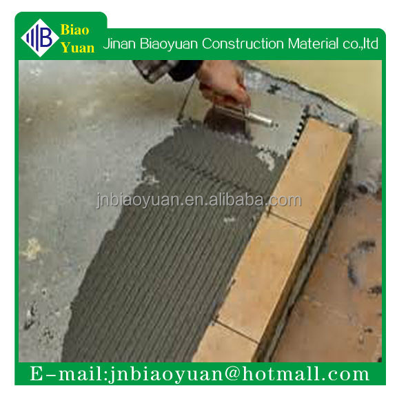 Flexible Outdoor Polymer Exterior Wall Tile Adhesive Natural Stone Adhesive Buy Slate Wall