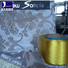 super bright yarn used for making stocks, FDY yarn