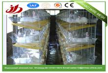 plastic rabbit cage trays/rabbit cage manufacturers/indoor rabbit homes