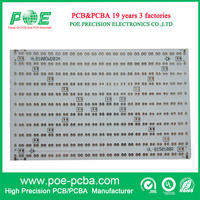 Shenzhen Printed Circuit Board LED Display PCB