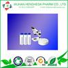 Nootropics:Fasoracetam//Nefiracetam//Coluracetam//IDRA-21//unifiram//sunifiram//Amfonelic Acid//NSI-189//SR9009