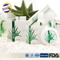 Eco friendly hotel amenity /hot sale travel pack shampoo
