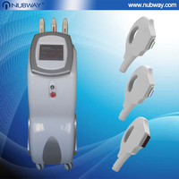 Best quality professional hair removal ipl tm300