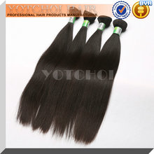 hi,we can supply high quality brazilian human hair weft