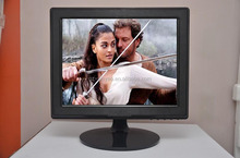 outdoor monitor led display