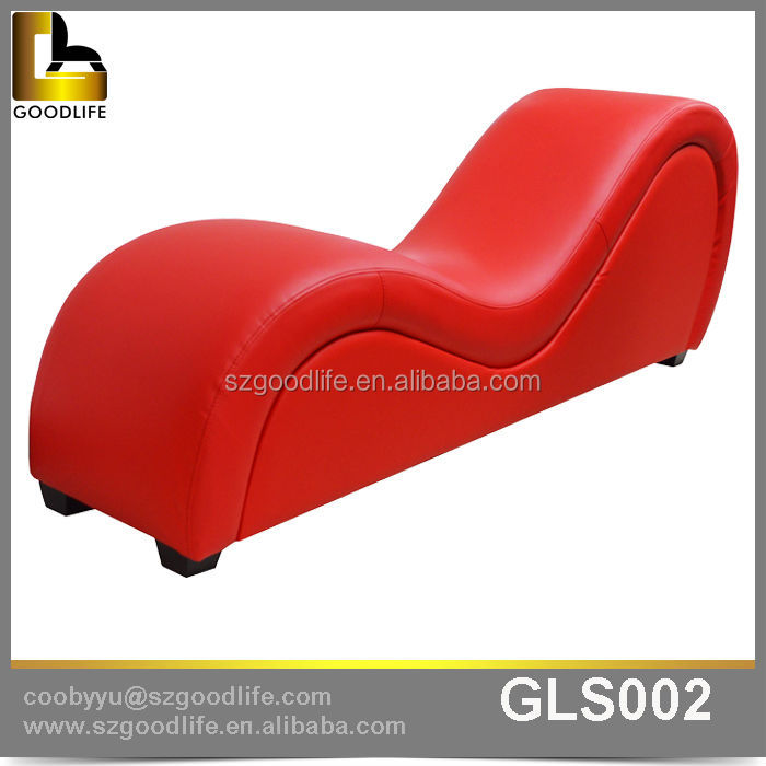 Bedroom sofa lounge chair View sofa lounge chair