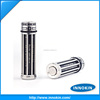 Innokin iTaste 134 stainless steel solid high-end e cigarette mechanical mod