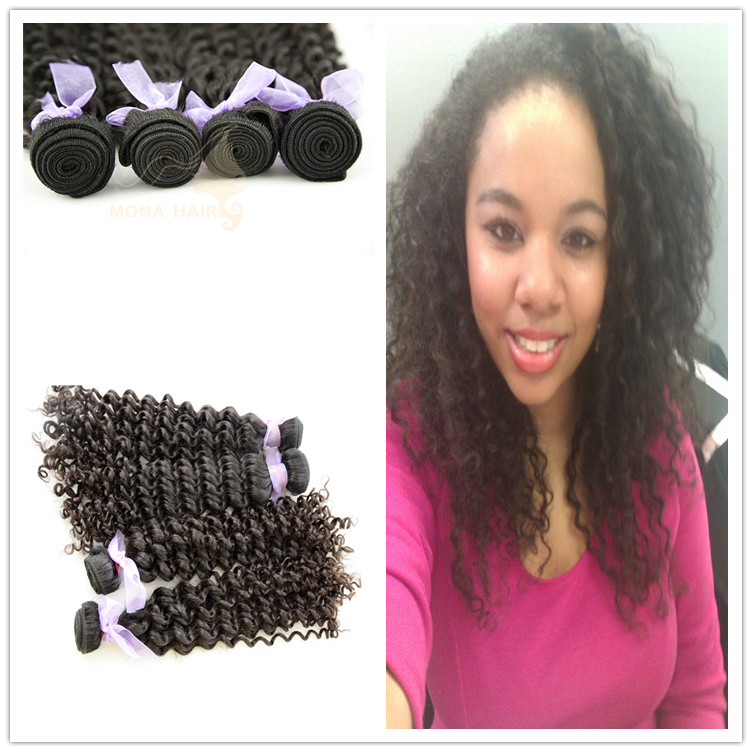 Free Brazilian Weave Samples Prices Of Remy Hair