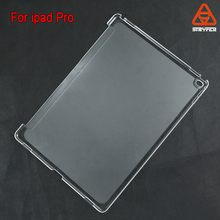 New Arrival Phone Case for ipad pro 12.9' 32GB COVER ,inside and outside scrub ,Smooth four weeks for design