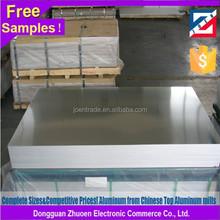 ShangHai product Aluminium Checker 6061